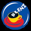 logo_blenz_2017